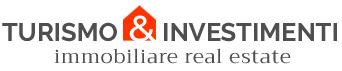 Turismo & Investimenti - Immobiliare Real Estate